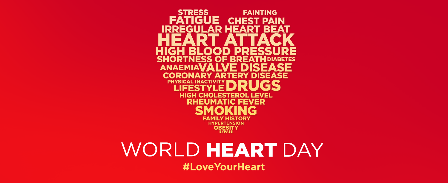 World_Heart_Day_Blog