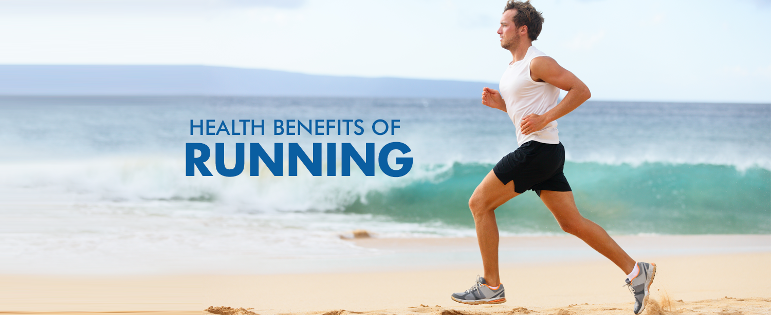 health_benefits_of_running