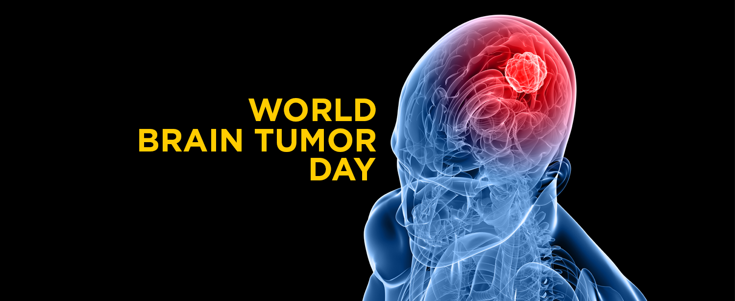 Brain Tumor Blog