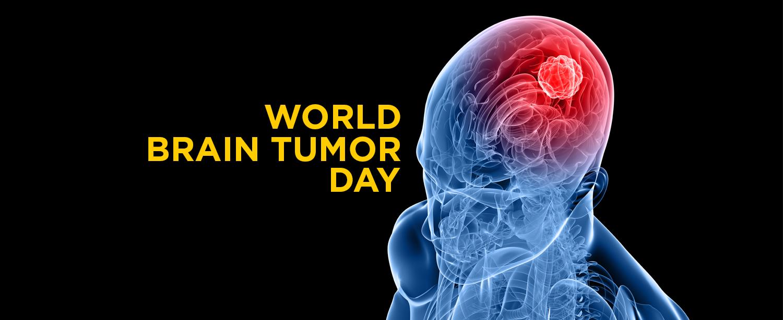 Brain Tumor Blog