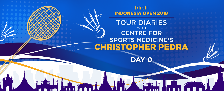 Blog_indonesia-open