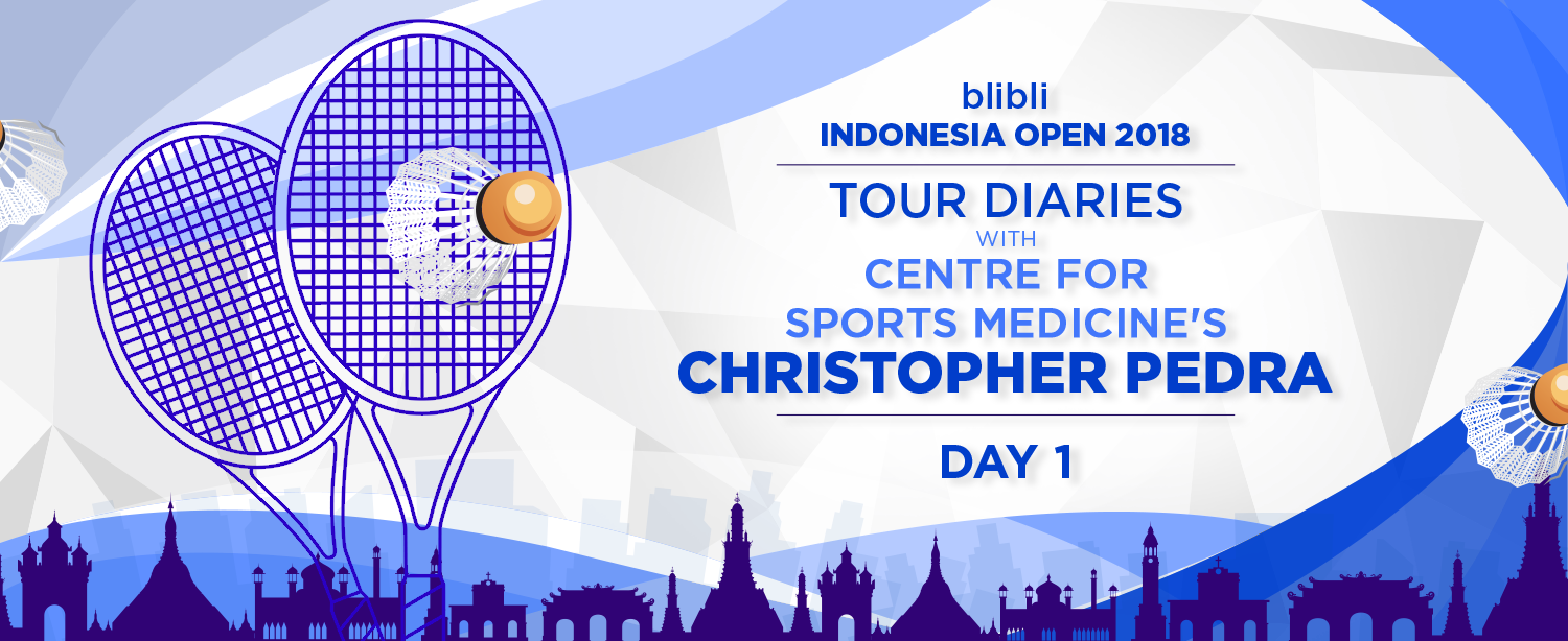 Blog_indonesia-open_day1