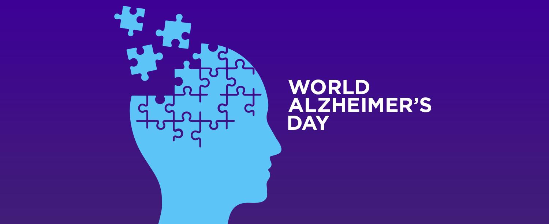 Alzheimer's Blog