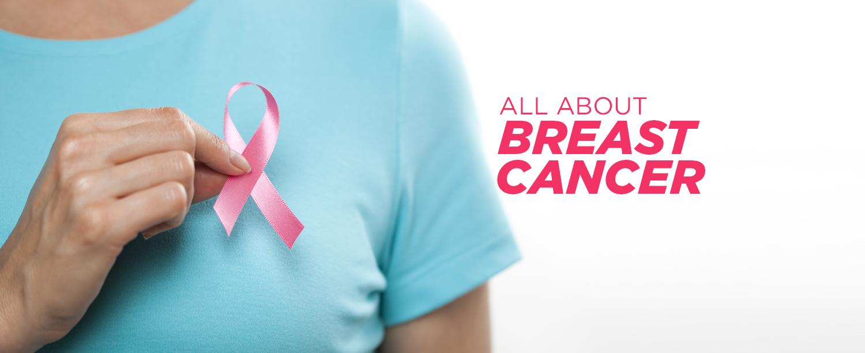 Breast Cancer Blog 2018