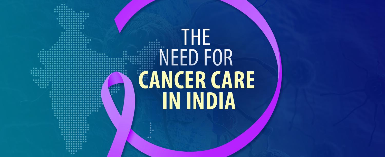 cancer-Blog