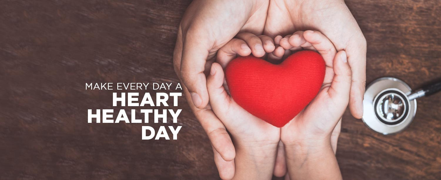 healthy-heart-day