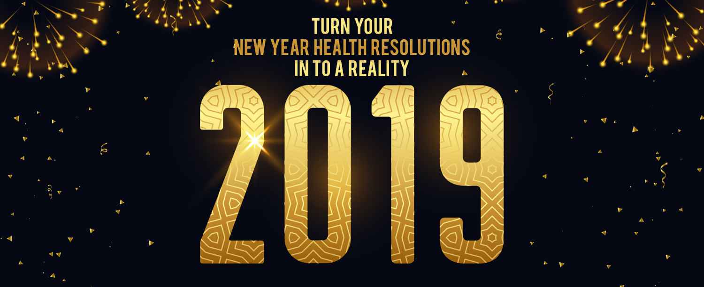 new-year-health