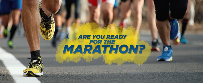 ready-marathon
