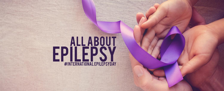 Epilepsy-Day-2019