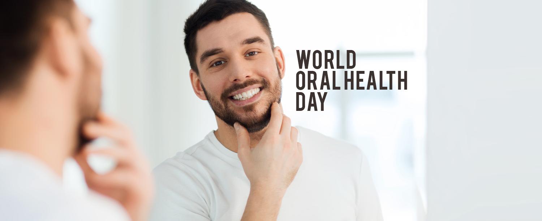 world-oral-health-day-2019