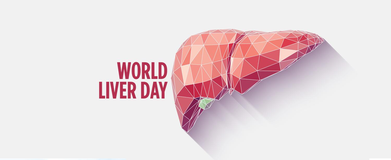 World-Liver-Day-Blog-2019