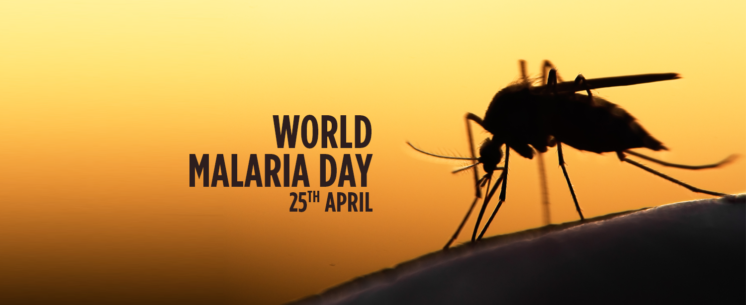 World-Malaria-Day-2019