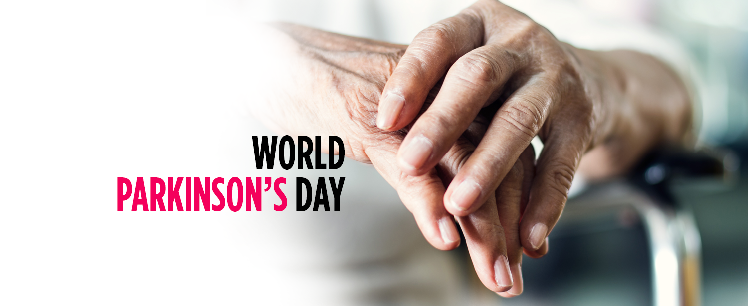 World-Parkinson's-Day