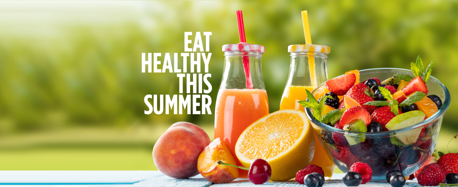 eat-healthy-this-summer