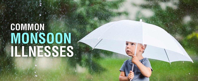 common-monsoon-illness