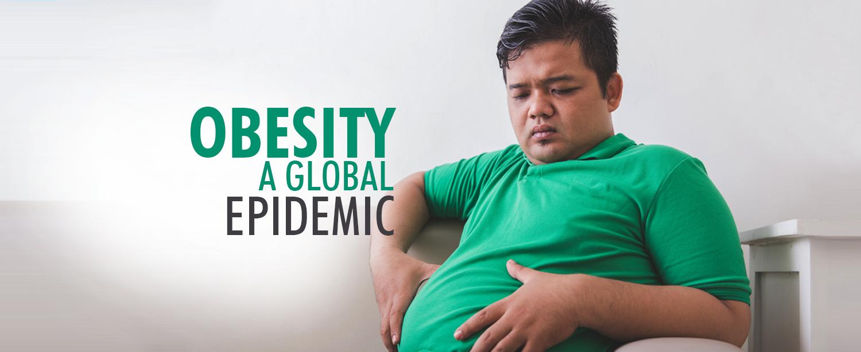 Obesity-Blog