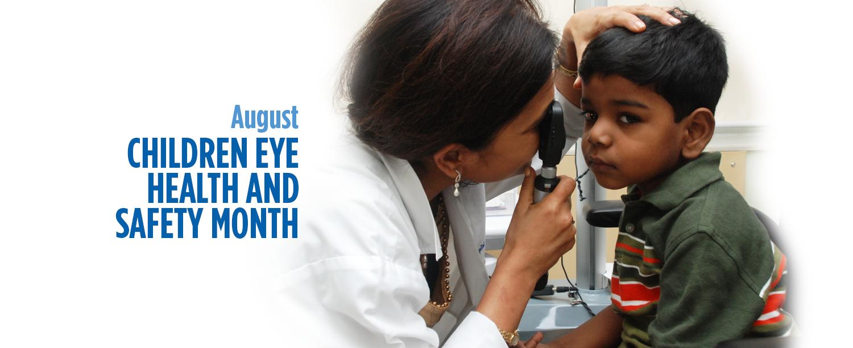 eye-care-month