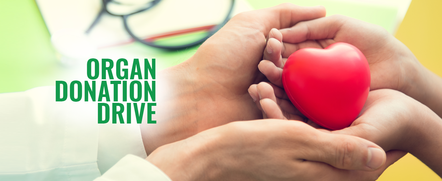 organ-donation-drive-blog