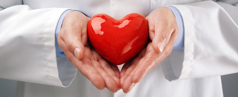 faq-heart