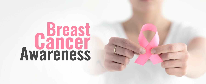 breast-cancer-awareness-blog