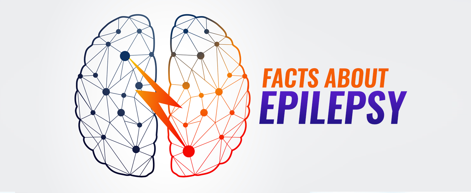 facts-about-epilepsy