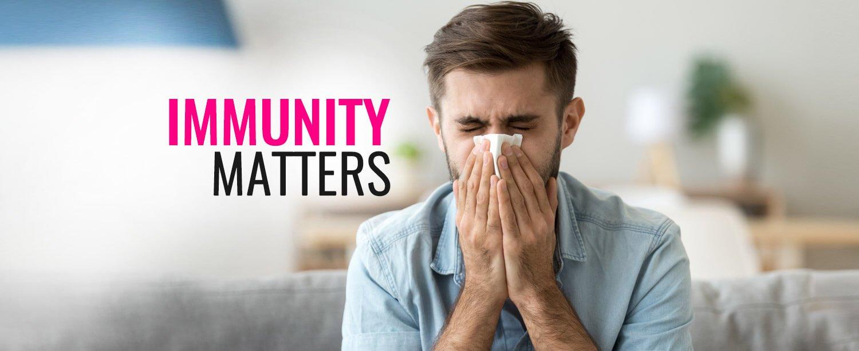 immunity-matters