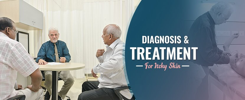 Diagnosis-&-Treatment