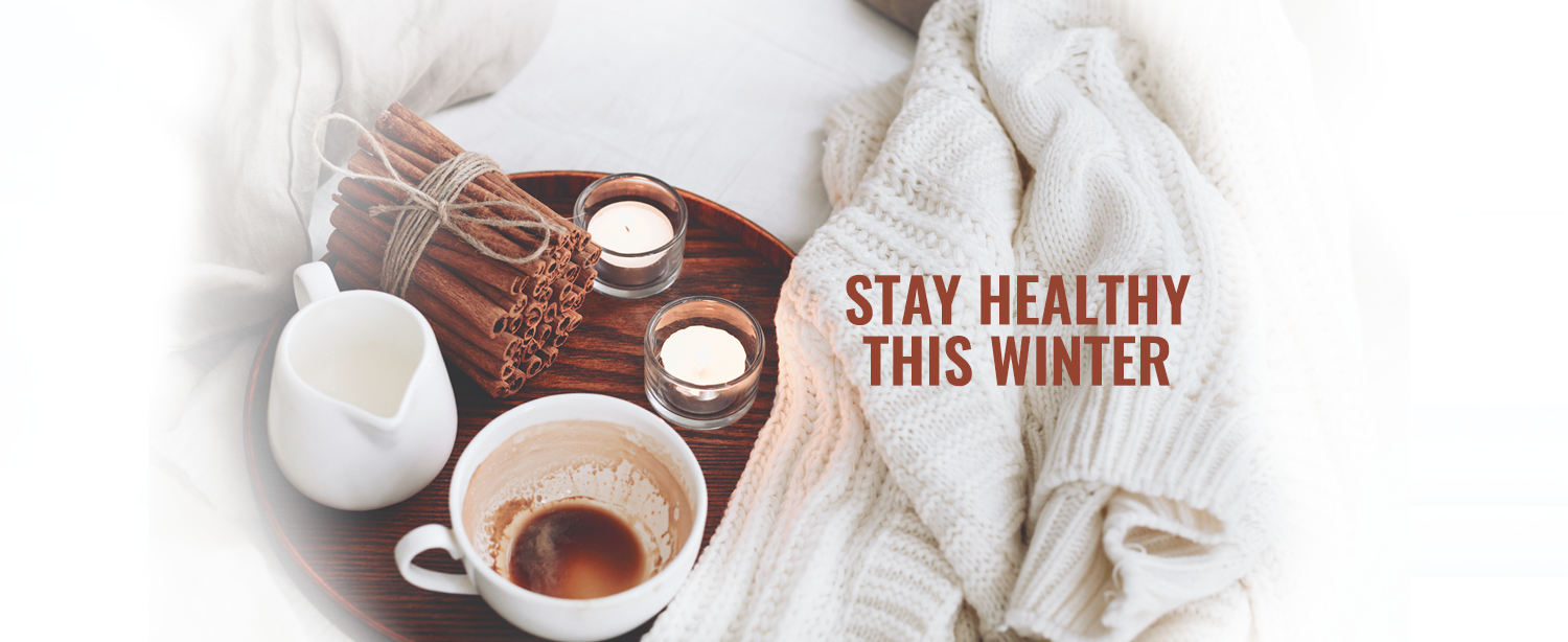 stay-healthy-this-winter