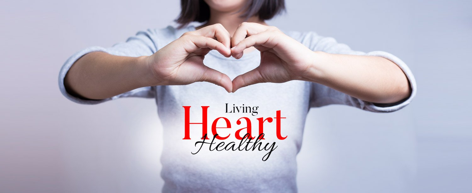 Living-Heart-Healthy-Blog