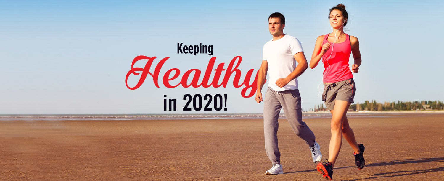 keeping-healthy-in-2020