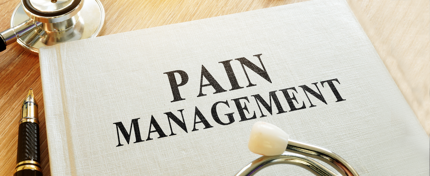 Pain-Management-KDAH