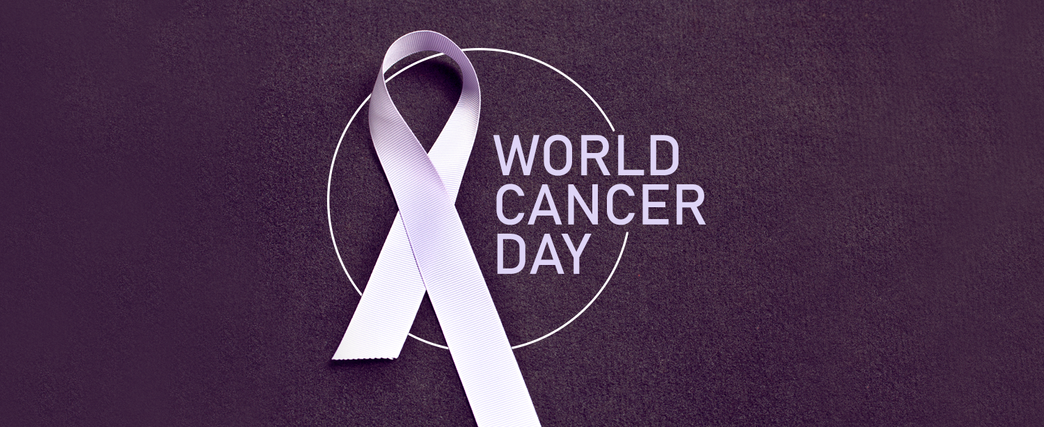 world-cancer-day-2020