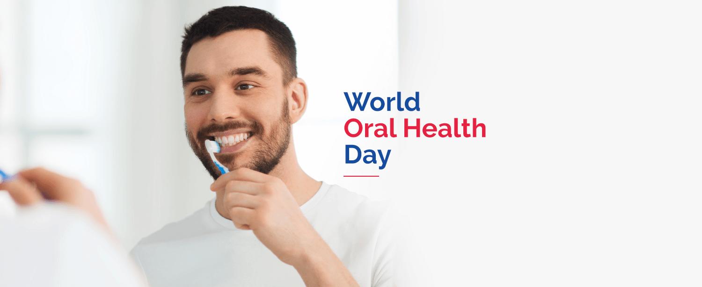 world-oral-health-blog-2020