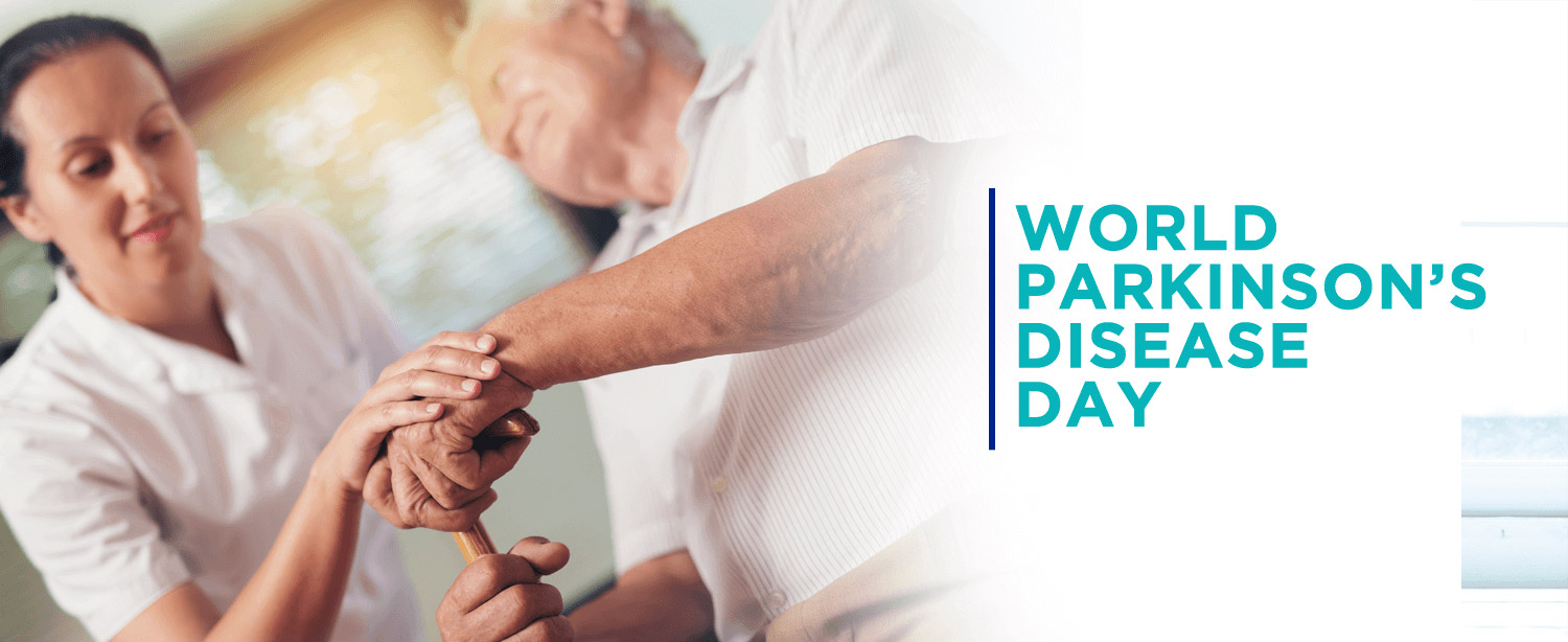 world-parkinsons-day-2020