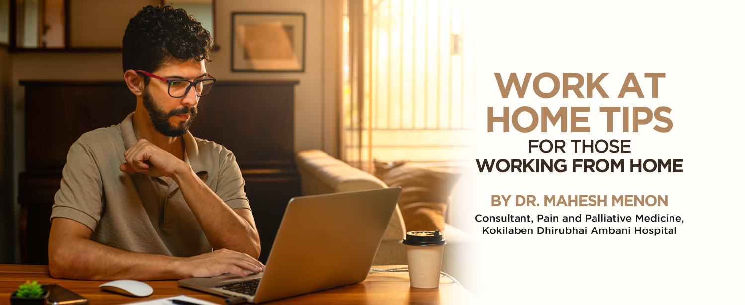 Work at Home Tips Blog