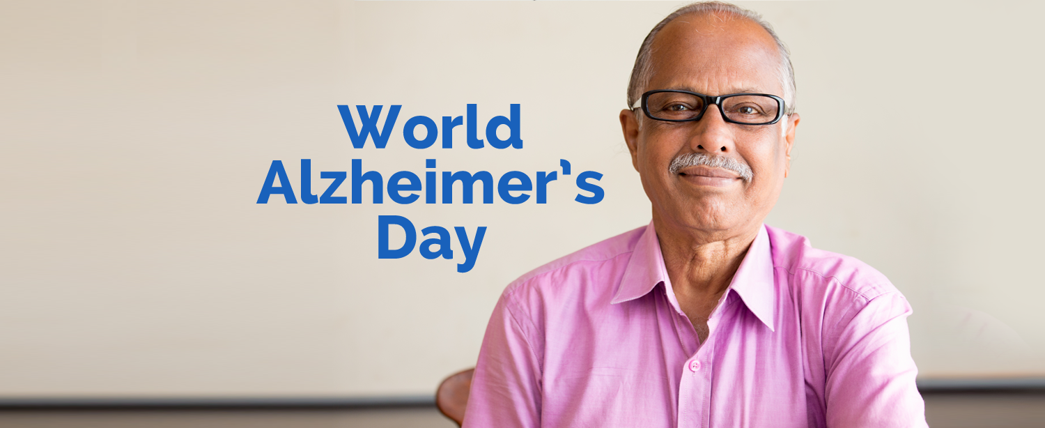 World-Alzheimers-Day-20