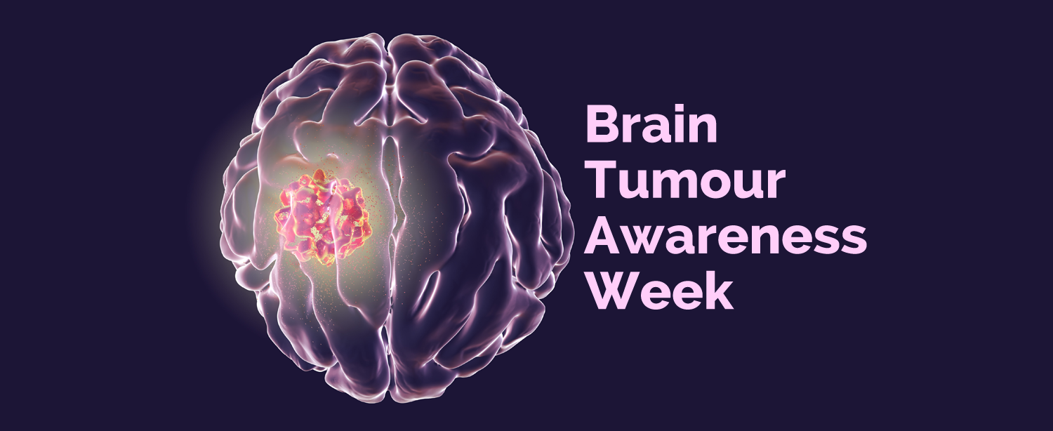 Brain-Tumour-Awareness-Week