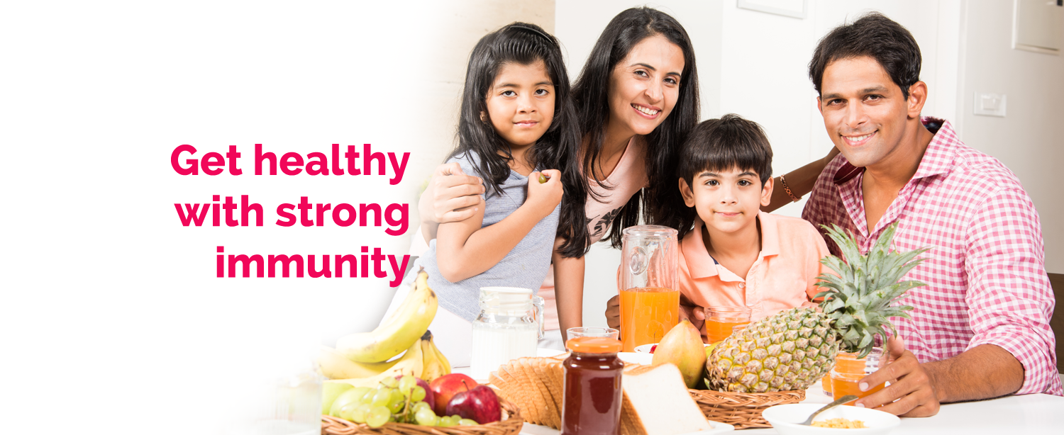 Get-Healthy-with-strong-immunity