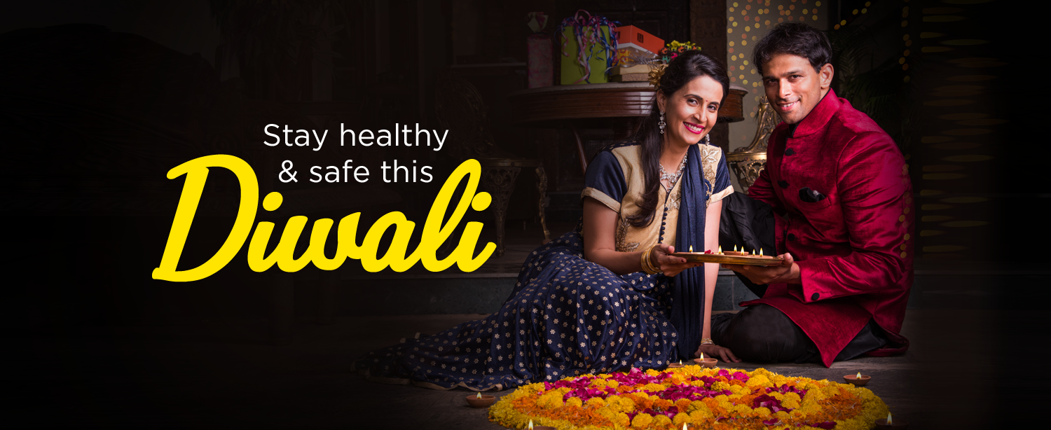 Stay-healthy-and-safe-this-Diwali