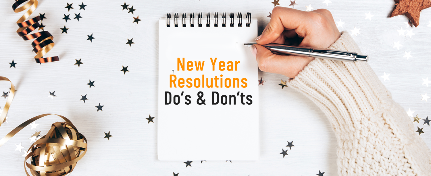New-Year-Resolutions-Dos-and-Donts