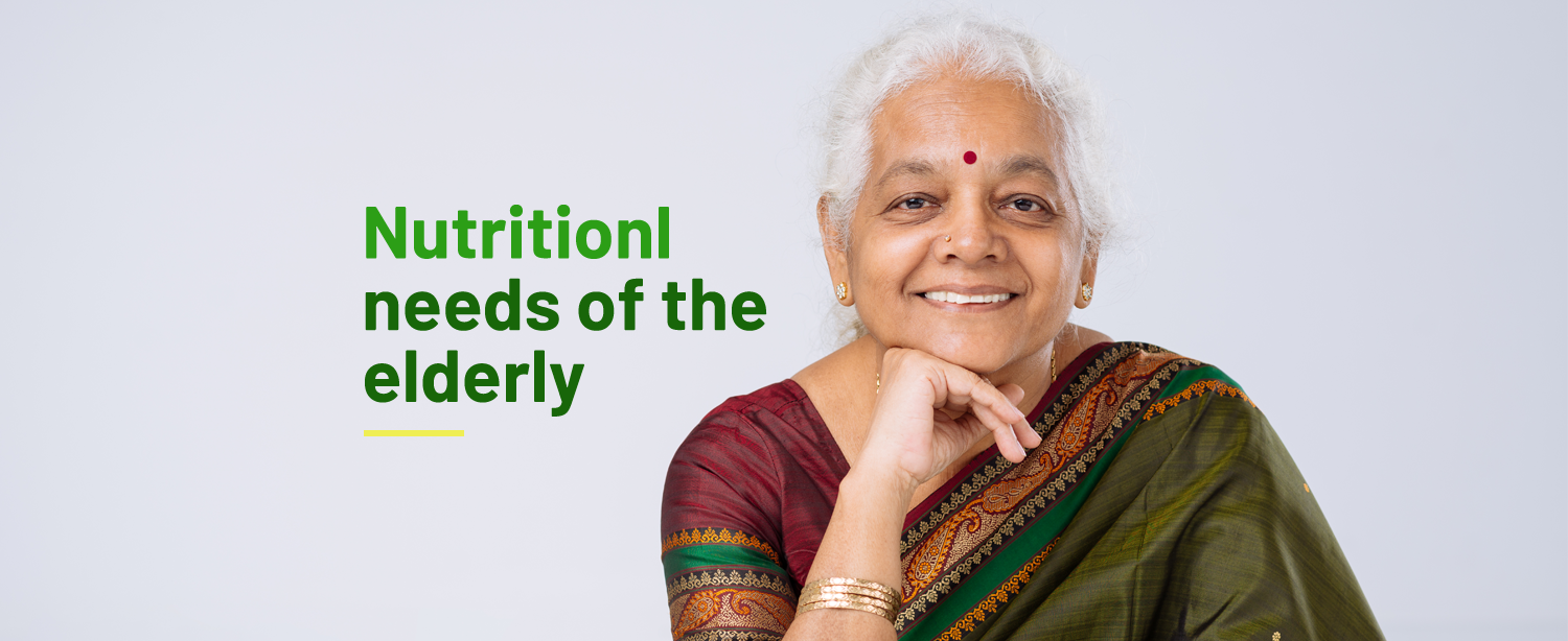 Nutritional-needs-of-the-elderly