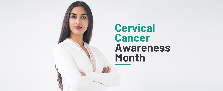 Cervical-Cancer-Awareness-Month